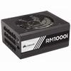 Corsair alimentation PC RM1000i 1000W