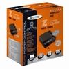 INFOSEC Onduleur Z1 Zenergy Cube EX 600