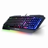 SPIRIT OF GAMER Clavier Gaming CLA-PK5