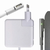 Chargeur 60 W compatible MacBook Magsafe 1