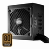 Cooler Master 650W G650M Alimentation PC