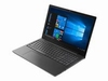 LENOVO V130-15 HD i3-7020U 15,6p 4GB 1TB Win10 Garantie 1an   1000+