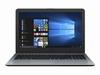 ASUS X540LA-XX1303T Classic Silver 15.6 HD Core i3 5005U 4Go  157