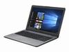 ASUS P1501UA-GQ912R Classic Gray 15.6 HD Core i3 8130U 4Go 2  165
