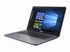 ASUS P1700UA-BX540R Classic Gray 17.3 HD+ Core i3 8130U 4Go   48