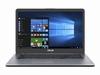 ASUS X705UA-GC542T Classic Vivobook Gray 17.3 FHD Core i5 82  63