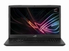 ASUS GL703GM-E5171T ROG Strix Black 17.3p FHD Core i7 8750H   16