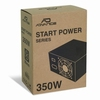 ADVANCE Alimentation PC Start 350 W