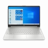 HP PC Portable 15S-FQ1036NF